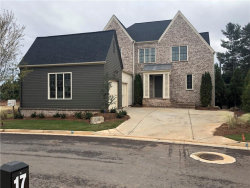Photo of 3931 Cash Landing, Marietta, GA 30066 (MLS # 6017416)