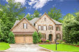 Photo of 1020 Westcroft Lane, Roswell, GA 30075 (MLS # 6017432)