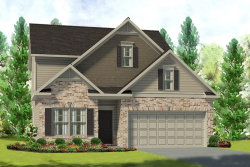 Photo of 224 Hickory Commons Way, Canton, GA 30115 (MLS # 6017470)