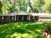 Photo of 660 Lake Charles Way, Roswell, GA 30075 (MLS # 6017481)