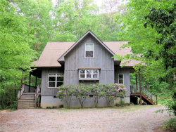 Photo of 1491 Asbury Mill Road, Cleveland, GA 30528 (MLS # 6017586)