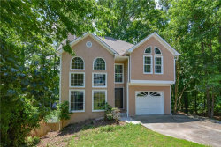 Photo of 2666 Piedmont Oak Drive, Marietta, GA 30066 (MLS # 6017713)