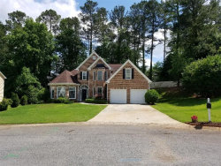 Photo of 3438 Fox Hollow Drive, Marietta, GA 30068 (MLS # 6017722)