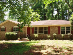 Photo of 1396 Windburn Drive, Marietta, GA 30066 (MLS # 6017724)