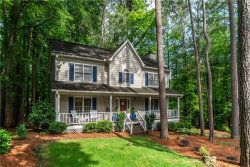 Photo of 1728 Milford Creek Court SW, Marietta, GA 30008 (MLS # 6017816)