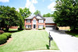 Photo of 1212 Heritage Lakes Drive SW, Mableton, GA 30126 (MLS # 6018121)