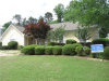 Photo of 270 Deercliff Cove, Lawrenceville, GA 30043 (MLS # 6018138)