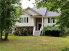 Photo of 6650 Crest Wood Lane, Douglasville, GA 30135 (MLS # 6018383)