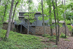 Photo of 330 Red Coat Pass, Big Canoe, GA 30143 (MLS # 6018686)
