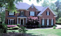 Photo of 8025 Tangletree Way, Roswell, GA 30075 (MLS # 6019032)
