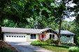 Photo of 1285 Lake Charles Drive, Roswell, GA 30075 (MLS # 6019230)