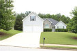 Photo of 4491 Glider Circle, Douglasville, GA 30135 (MLS # 6020281)