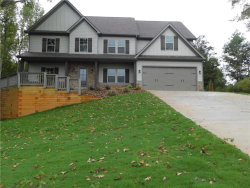 Photo of 279 Village Creek Drive, Jasper, GA 30143 (MLS # 6020410)