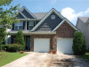 Photo of 6526 White Spruce Avenue, Braselton, GA 30517 (MLS # 6020935)