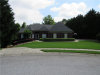 Photo of 2762 Clearwater Springs Drive, Buford, GA 30519 (MLS # 6021002)