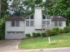 Photo of 1120 Kennesaw Springs Drive NW, Kennesaw, GA 30144 (MLS # 6021143)