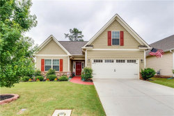Photo of 4837 Lost Creek Drive, Gainesville, GA 30504 (MLS # 6021291)