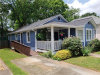 Photo of 595 Terry Street SE, Atlanta, GA 30312 (MLS # 6021297)