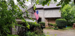 Photo of 4126 Howell Ferry Road, Duluth, GA 30096 (MLS # 6021655)