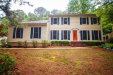 Photo of 533 Benson Hurst Drive SW, Mableton, GA 30126 (MLS # 6021967)