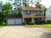 Photo of 6767 Mason Creek Road, Douglasville, GA 30135 (MLS # 6022184)