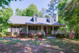 Photo of 10 Stone Creek Drive, Jasper, GA 30143 (MLS # 6022278)
