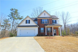 Photo of 3131 Arch Court NW, Kennesaw, GA 30152 (MLS # 6022430)