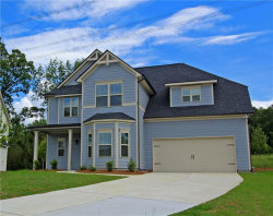 Photo of 3137 Arch Court NW, Kennesaw, GA 30152 (MLS # 6022496)