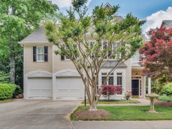 Photo of 4649 Kempton Place NE, Marietta, GA 30067 (MLS # 6022504)