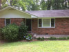Photo of 5293 Montpelier Drive SW, Mableton, GA 30126 (MLS # 6022759)
