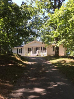 Photo of 6208 Grant Ford Road, Gainesville, GA 30506 (MLS # 6022982)