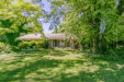 Photo of 200 Putting Green Lane, Roswell, GA 30076 (MLS # 6023585)