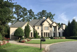 Photo of 108 Gateside Courts SE, Marietta, GA 30067 (MLS # 6024108)