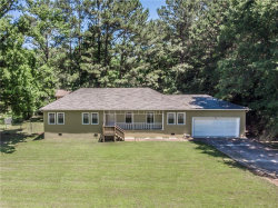 Photo of 981 Ellison Court, Austell, GA 30168 (MLS # 6024287)