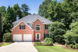 Photo of 3280 Standing Peachtree Trail, Kennesaw, GA 30152 (MLS # 6024294)