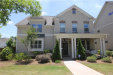 Photo of 707 Saybeck Way, Milton, GA 30004 (MLS # 6024380)