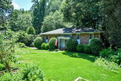 Photo of 860 Foxcroft Trail SE, Marietta, GA 30067 (MLS # 6024454)