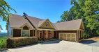 Photo of 1131 Sharp Mountain Parkway, Jasper, GA 30143 (MLS # 6024517)