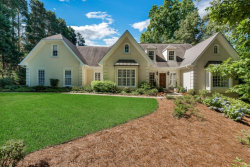 Photo of 4046 River Ridge Chase, Marietta, GA 30067 (MLS # 6024610)