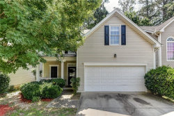 Photo of 776 Gardenside Circle SE, Marietta, GA 30067 (MLS # 6024689)