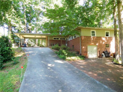 Photo of 700 Smithstone Road SE, Marietta, GA 30067 (MLS # 6024700)