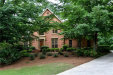 Photo of 430 Abbeywood Drive, Roswell, GA 30075 (MLS # 6024922)
