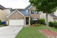 Photo of 2659 Red Mulberry Lane, Braselton, GA 30517 (MLS # 6025136)