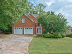 Photo of 4368 White Surrey Drive NW, Kennesaw, GA 30144 (MLS # 6025318)