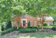 Photo of 2185 Dunwoody Heritage Drive NE, Sandy Springs, GA 30350 (MLS # 6025431)