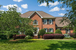 Photo of 753 Sharp Mountain Creek, Marietta, GA 30067 (MLS # 6025451)