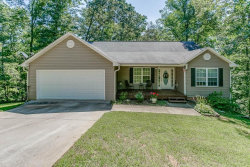 Photo of 280 Lester Shelton Road, Dahlonega, GA 30533 (MLS # 6025516)
