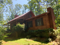 Photo of 159 Buck Run W, Dahlonega, GA 30533 (MLS # 6025552)