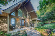 Photo of 143 Sanderlin Mountain Drive S, Big Canoe, GA 30143 (MLS # 6025587)