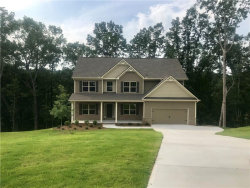 Photo of 197 White Oak Trail N, Dahlonega, GA 30533 (MLS # 6025688)